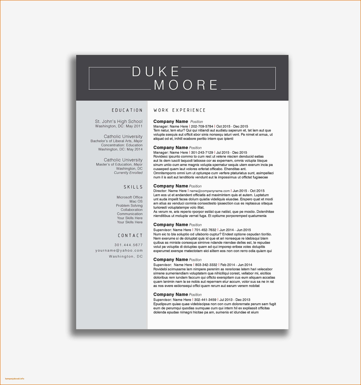 Making Change Worksheets Bud Spreadsheets Templates Free Printable - Free Printable Making Change Worksheets