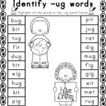 Martin Luther King Worksheets Free Excel Kindergarten Science   Free Printable Martin Luther King Jr Worksheets For Kindergarten