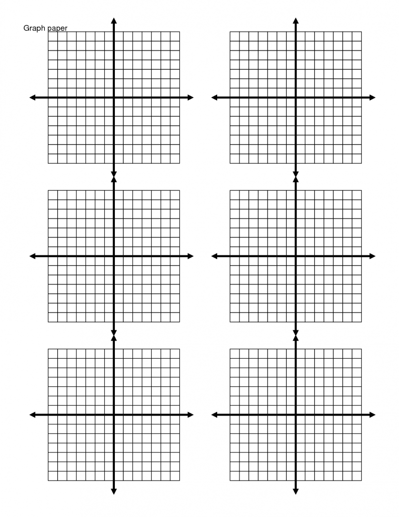 Math : Blank Coordinate Plane Worksheet Hypeelite Graph With Paper - Free Printable Coordinate Plane Pictures