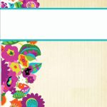My Cute Binder Covers | Happily Hope   Cute Free Printable Binder Covers