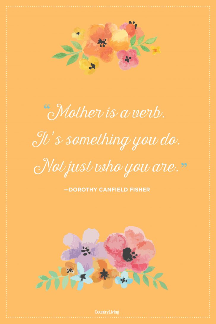 Never Worry About Free Online Printable Mothers Day Cards Funny - Free Printable Mothers Day Cards Blue Mountain