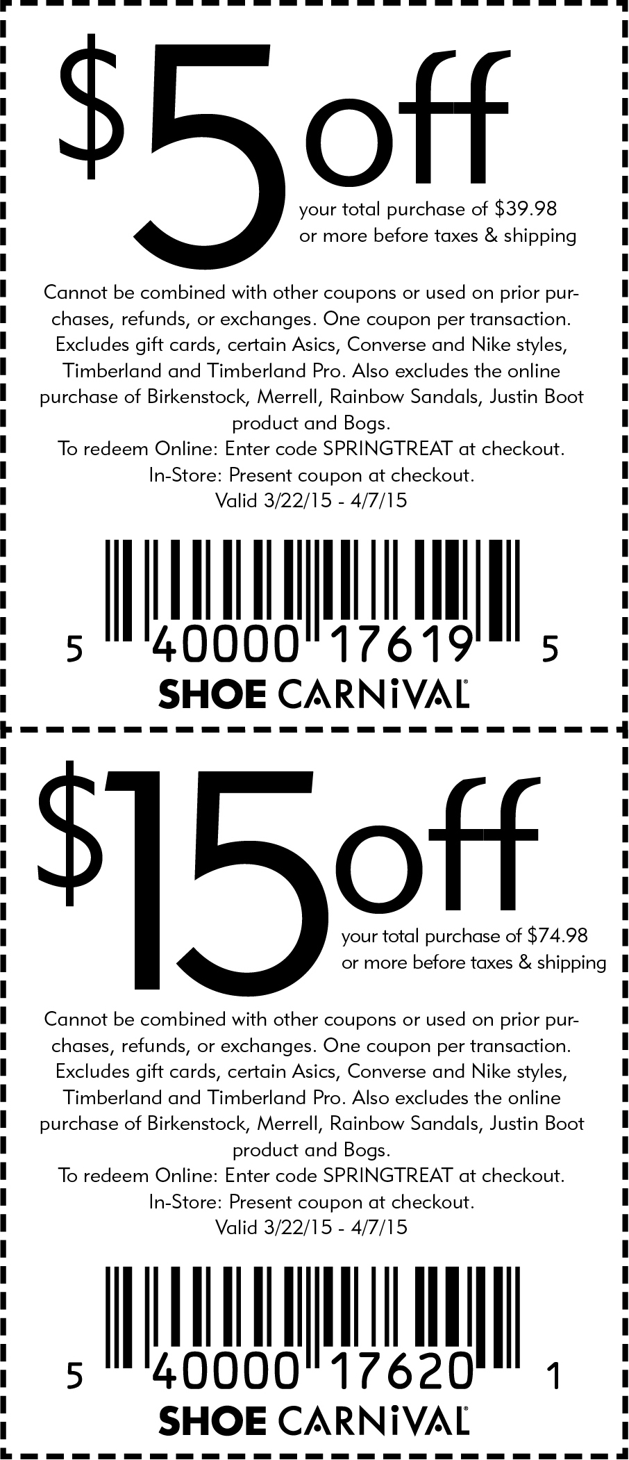 New Dsw Coupons   Wedding Inspirations - Free Printable Coupons For Dsw Shoes