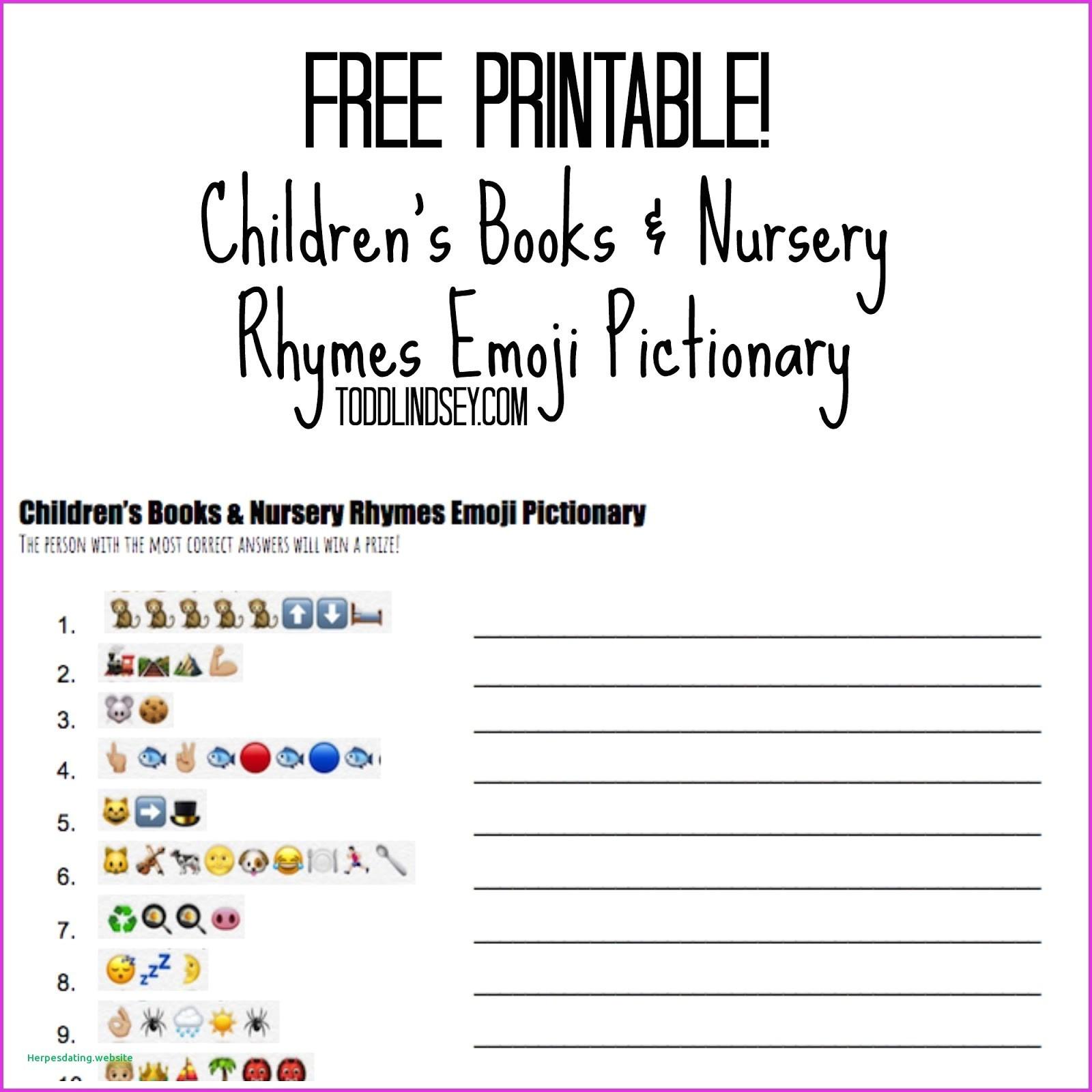 New Free Printable Children S Church Curriculum Fresh 36 New - Free Printable Children's Church Curriculum