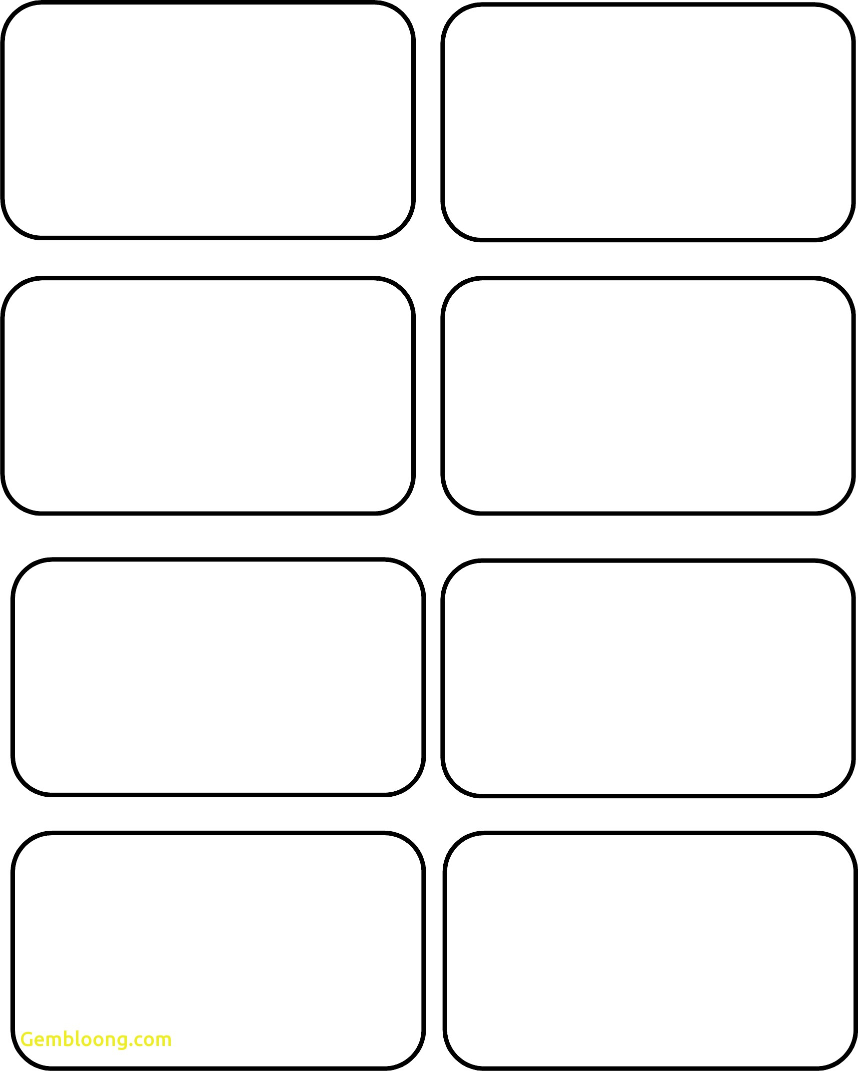 New Name Labels Templates Free - Tim-Lange - Name Tag Template Free Printable