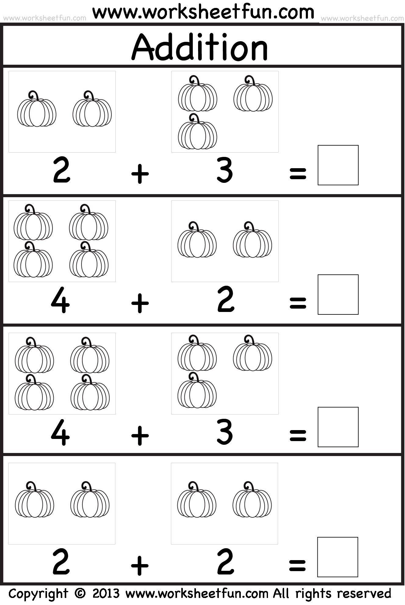 Number Bonds Rainbow Worksheet Valid Number Bond Dash Worksheet New - Free Printable Number Bonds Worksheets For Kindergarten