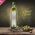 Olive Oil – Printable Labels For Olive Oil Bottles – Label Maker Ideas   Free Printable Olive Oil Labels