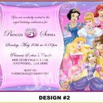 Outstanding Birthday Invitation Card Maker Ideas #2124   Severeplains   Free Printable Personalized Birthday Invitation Cards