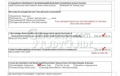 Passport Application Form Ds-11 – Printable Passport Form Best Of – Free Printable Ds 11