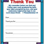 Pastor Appreciation Coloring Pages – Color Bros | Church | Pastor   Pastor Appreciation Cards Free Printable