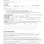 Pets Animal Breed   Az Last Will And Testament Blank Forms Free   Free Printable Last Will And Testament Blank Forms