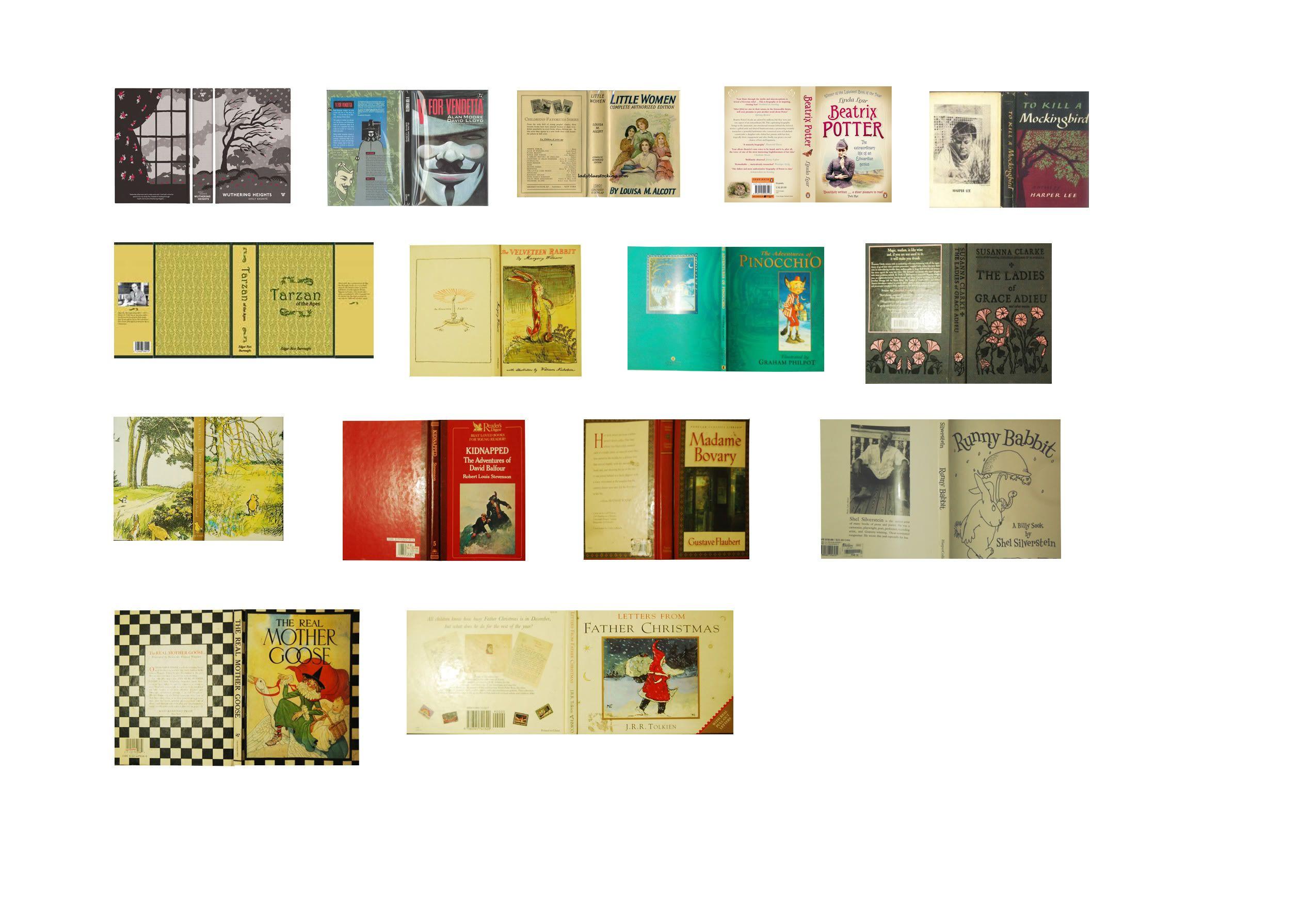 Pin On Dollhouse Mini Printable - Free Printable Miniature Book Covers