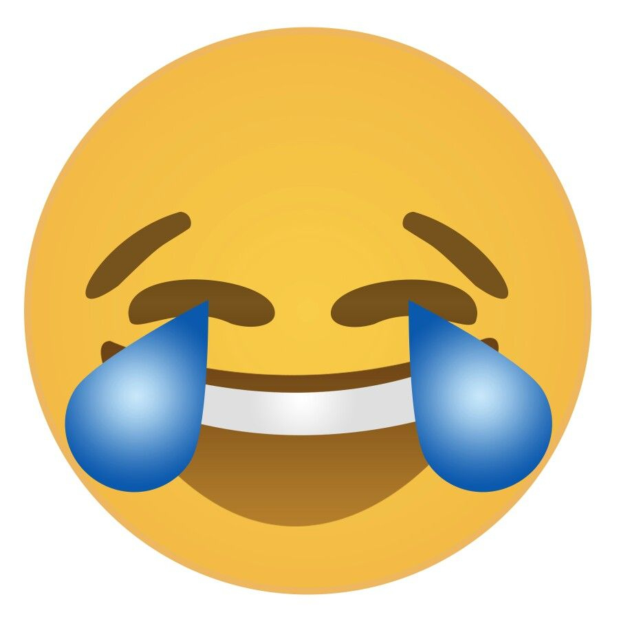 Pinbev Clements On Emojis - Free Printable Emoji Faces