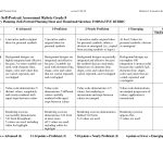 Pinbrent Elam On Art | Pinterest | Art Lessons, Art And Art   Free Printable Art Rubrics