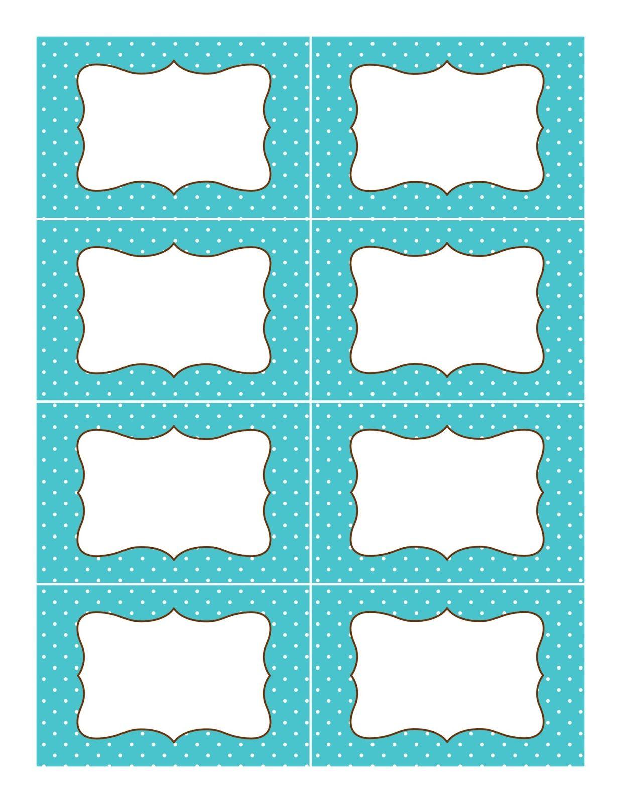 Pincrystal Long On Sweet Bar Buffet | Pinterest | Printable - Free Printable Buffet Food Labels