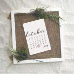 Pindiy Custom Designs On Diy Custom Designs | Pinterest | Baby   Free Printable Pregnancy Announcement Cards
