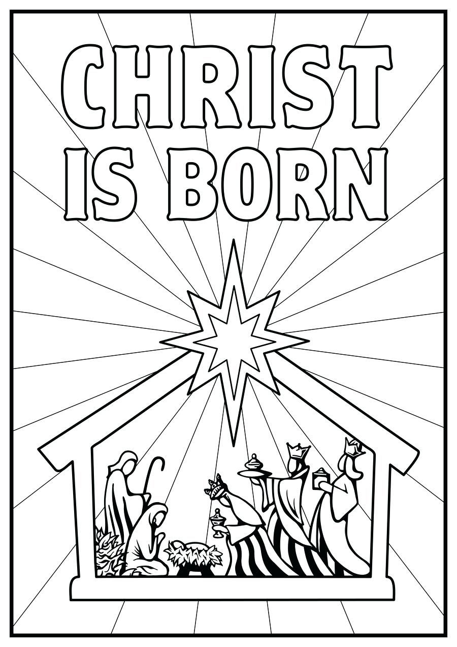 Pinkathy Ogilvie On Christmas | Pinterest | Nativity, Nativity - Free Printable Christmas Story Coloring Pages