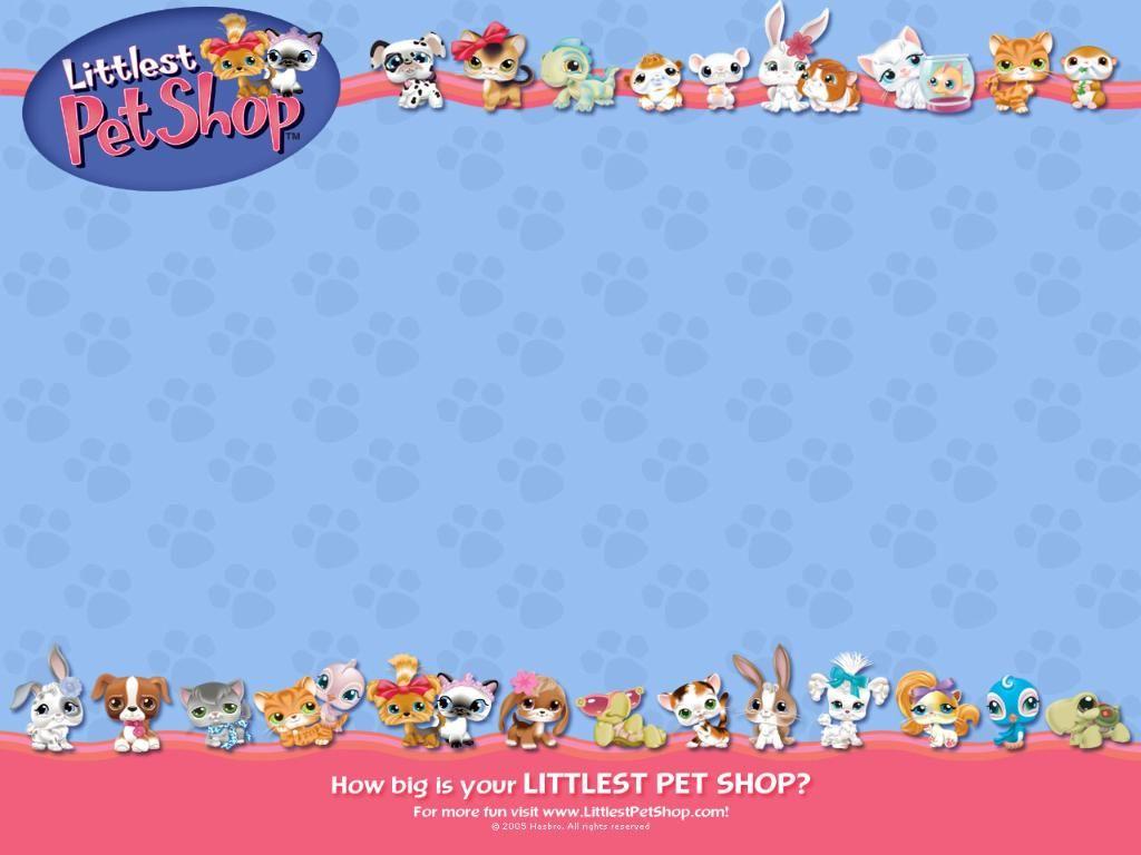 Pinmarta Eh On Lps Party Stuff | Pinterest | Little Pet Shop - Littlest Pet Shop Invitations Printable Free