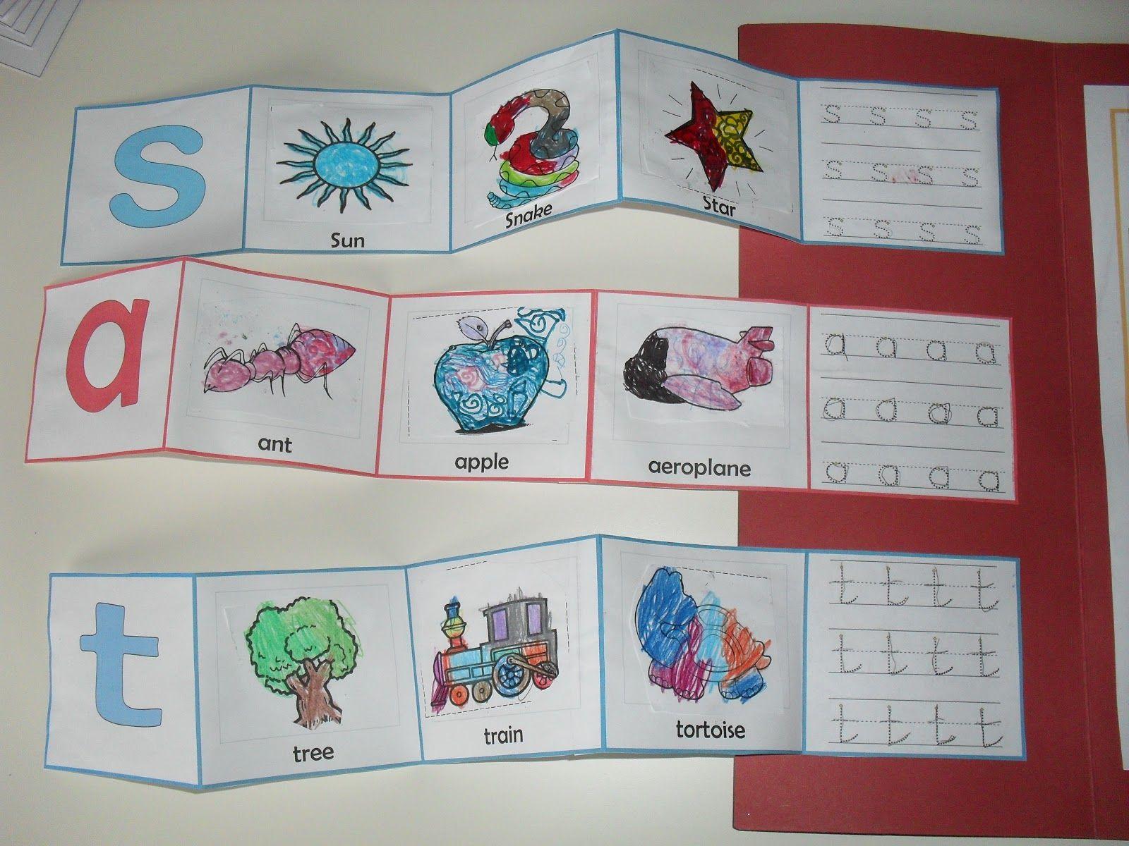 Pinpriya Choda On Kids   Pinterest   Phonics Worksheets, Jolly - Jolly Phonics Worksheets Free Printable