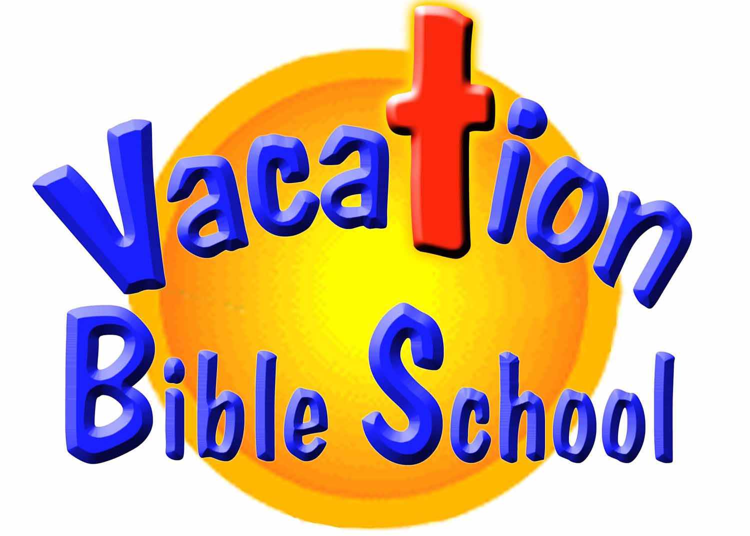 Png Royalty Free For Vacation Bible School - Rr Collections - Free Printable Vacation Bible School Materials