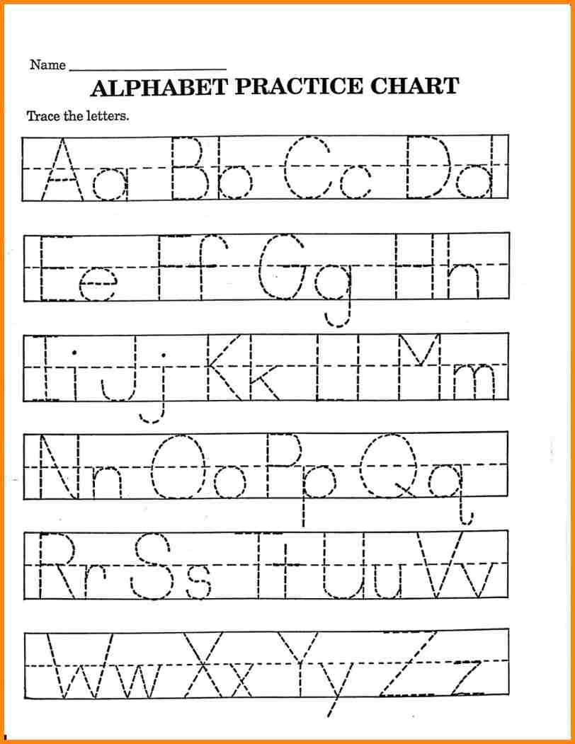 Pre K Worksheets Printable Free New Free Printable Preschool - Free Printable Pre K Worksheets