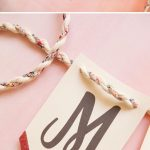 Print This Banner For Free And Then Add Glitter To It! | Diy Wedding   Free Printable Miss To Mrs Banner