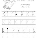 Printable Alphabet Tracing Pages | Alphabet And Numbers Learning   Free Printable Preschool Name Tracer Pages