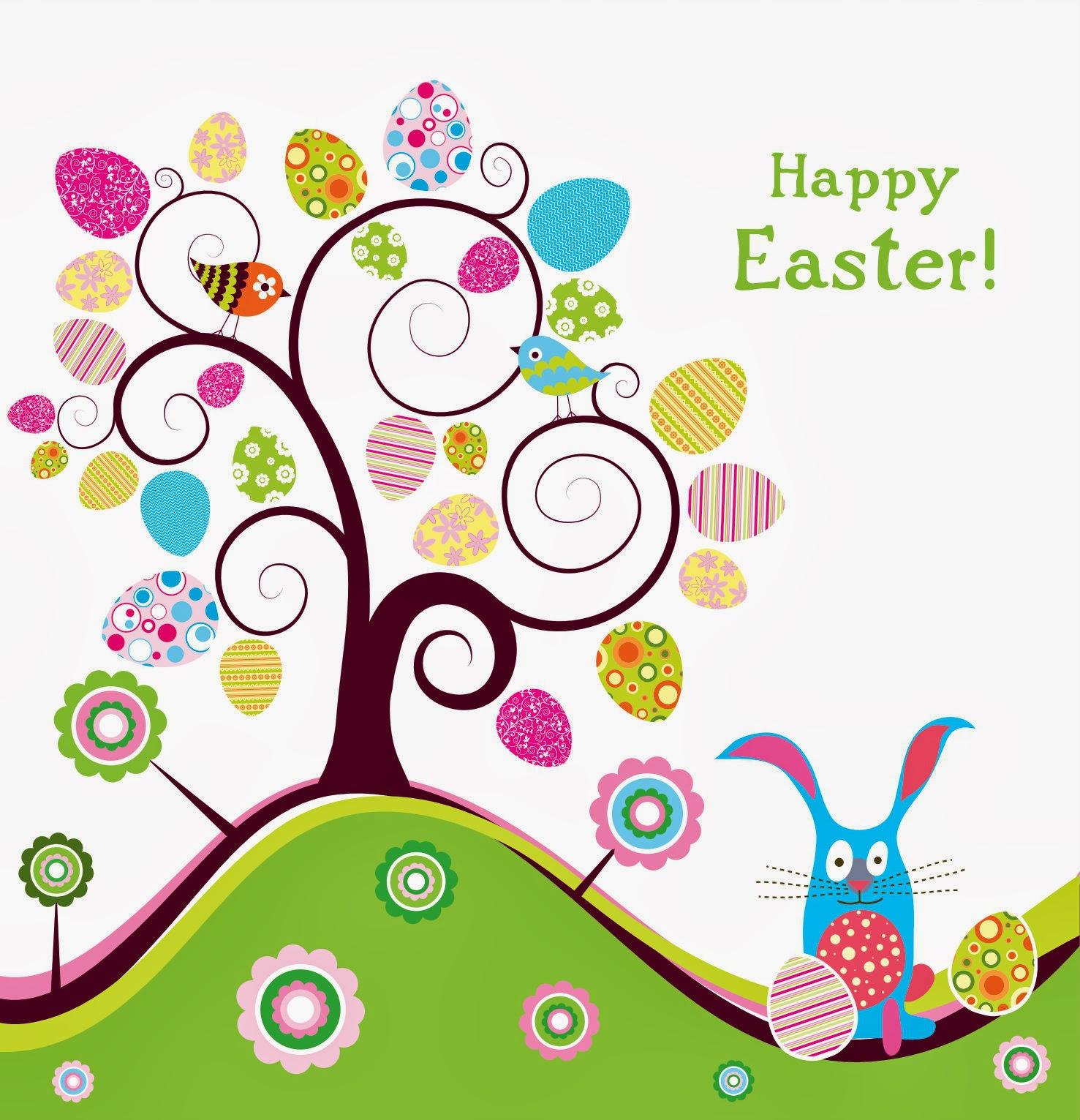 Printable Birthday Cards: Printable Easter Cards September 2017 - Free Printable Easter Cards