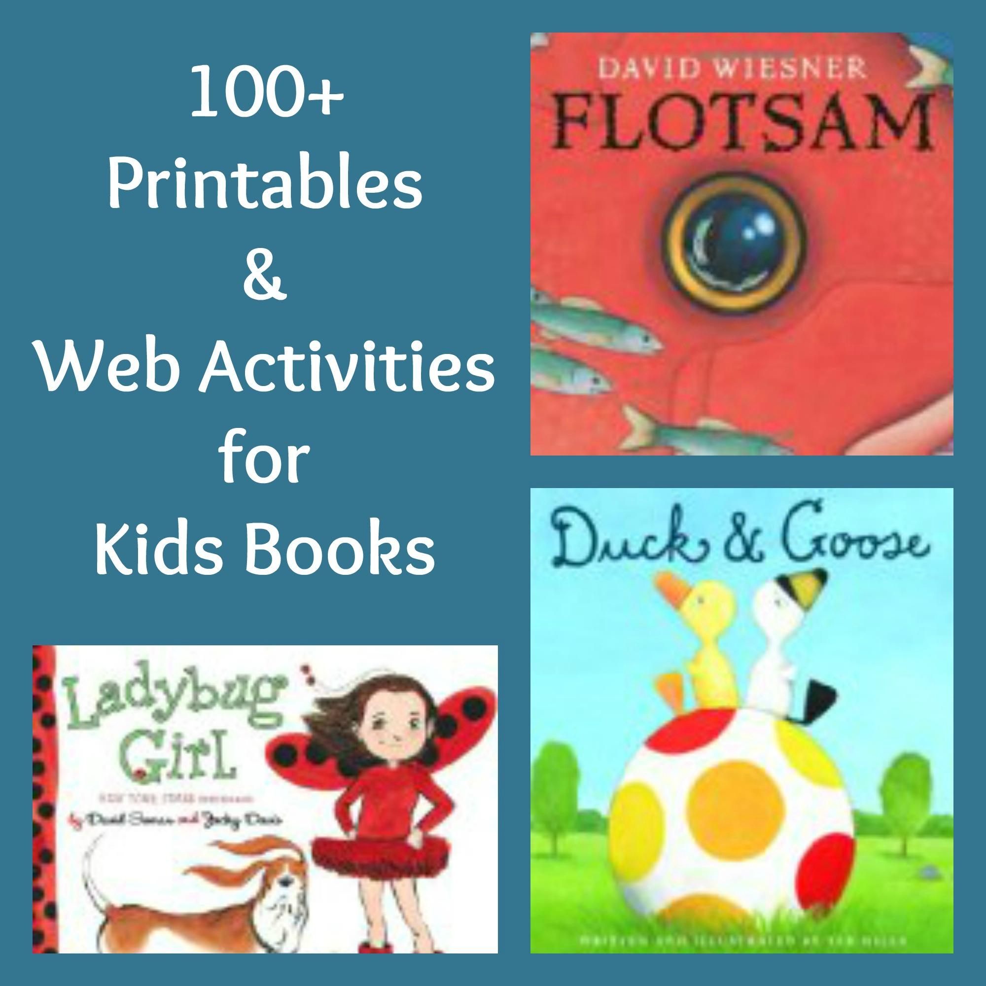Printable Books For Kids #22163 - Free Printable Books For 5Th Graders