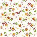 Printable Christmas Paper | Christmas~Background Papers | Pinterest   Free Printable Christmas Paper
