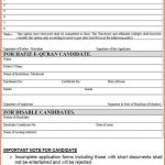 Printable College Applications   Wolf Group   Free Printable Fafsa Application Form