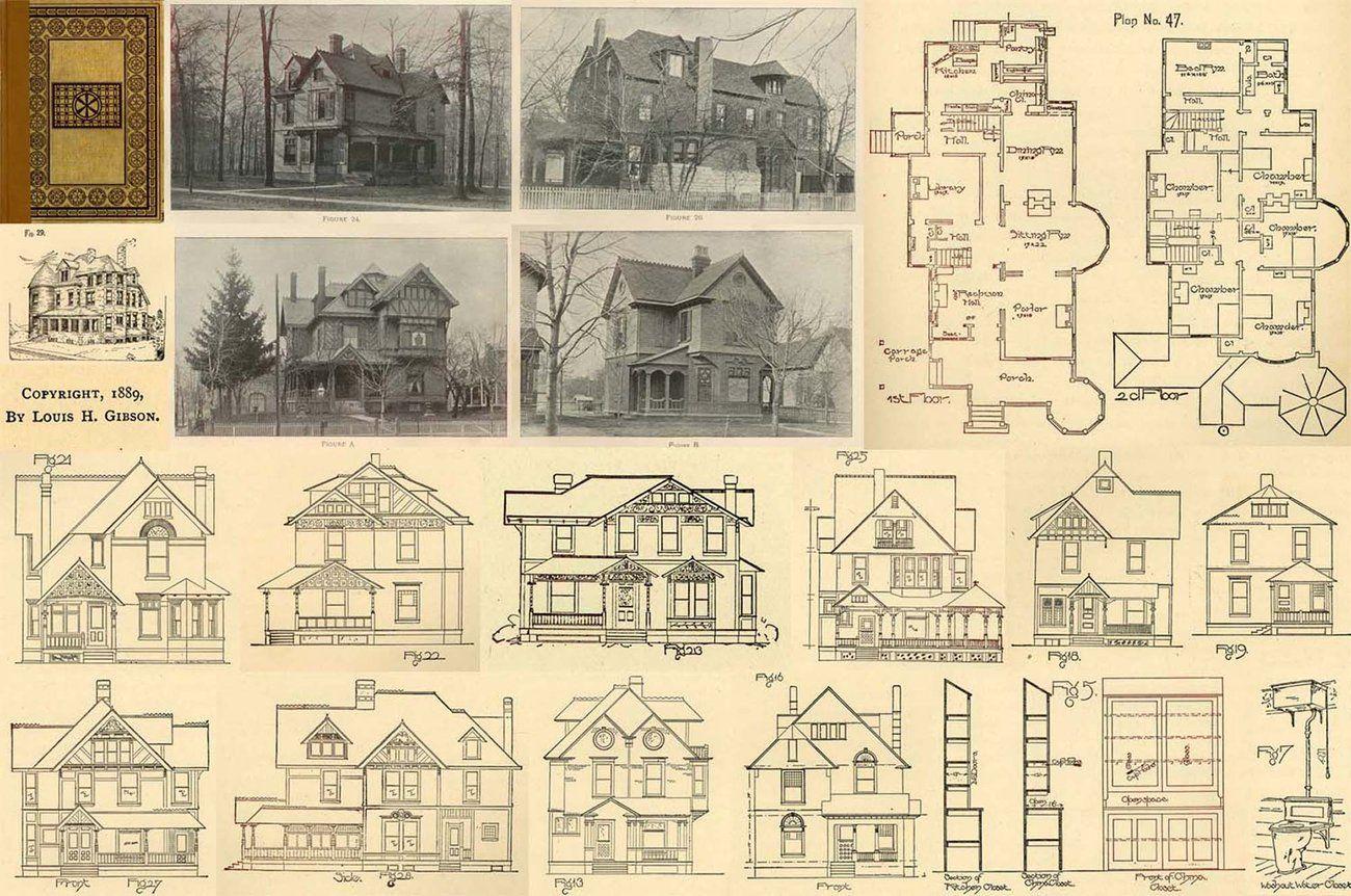 Printable Dollhouse Furniture Patterns | Victorian Paper Dolls - Free Printable Dollhouse Furniture Patterns