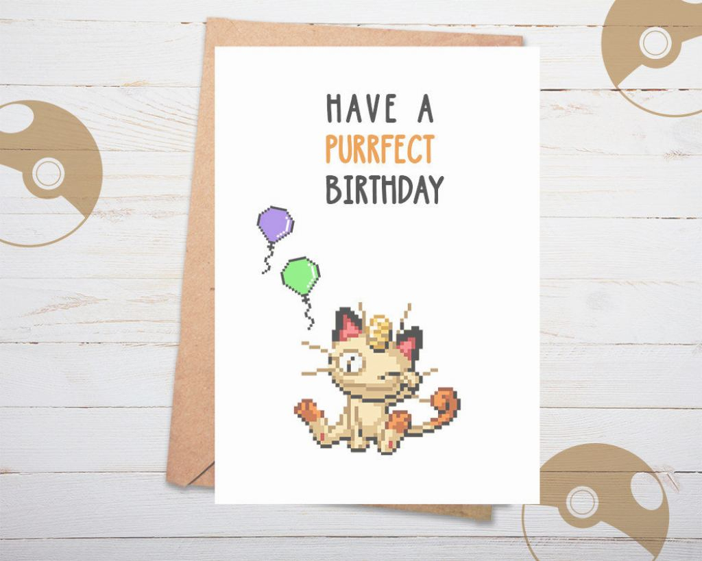 Printable Funny Birthday Cards Professional Free Funny Printable - Free Printable Funny Birthday Cards For Coworkers