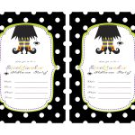 Printable Halloween Party Invitations For Kids 844 Kids Birthday   Halloween Party Invitation Templates Free Printable
