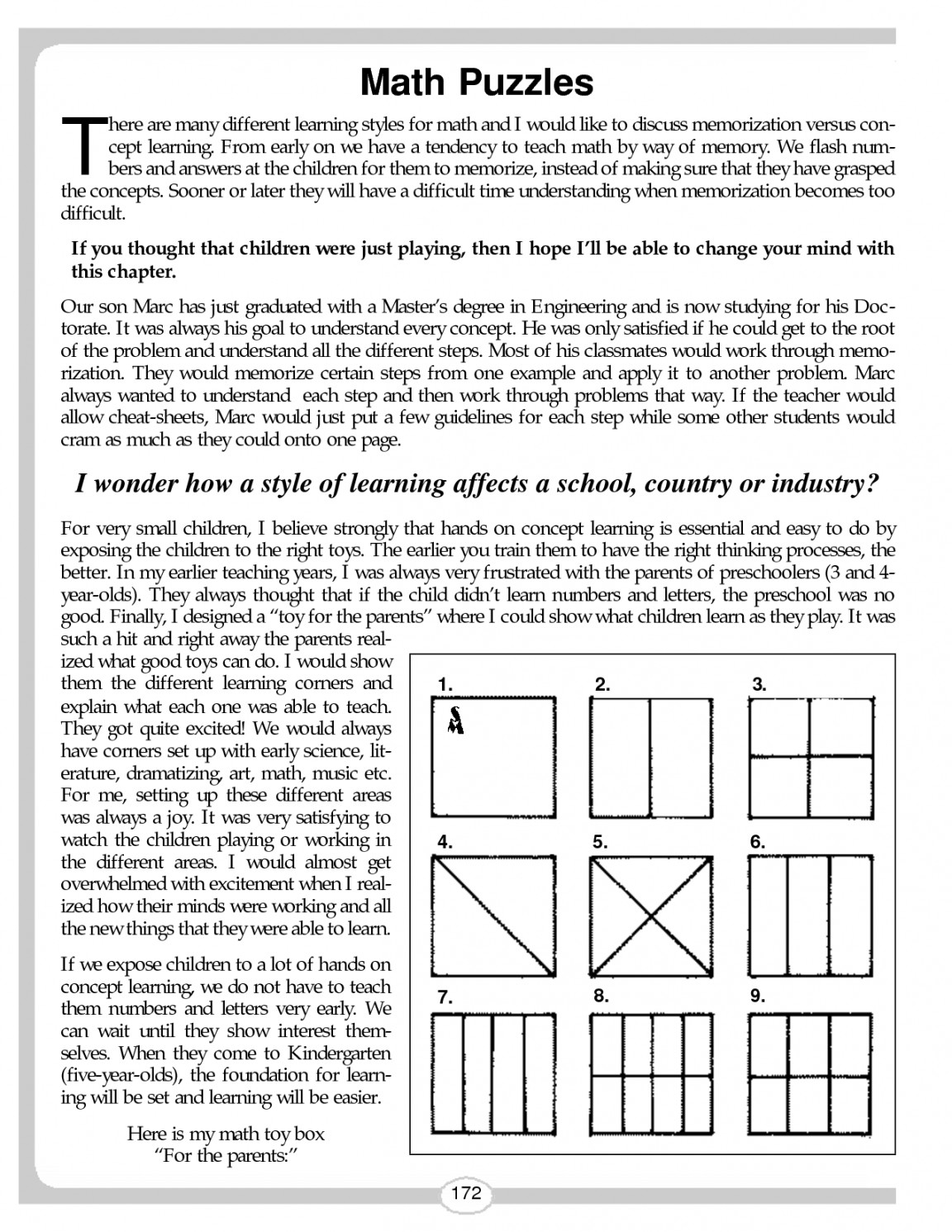 Printable Logic Puzzles For Middle School New Crossword Thanksgiving - Free Printable Logic Puzzles For High School Students