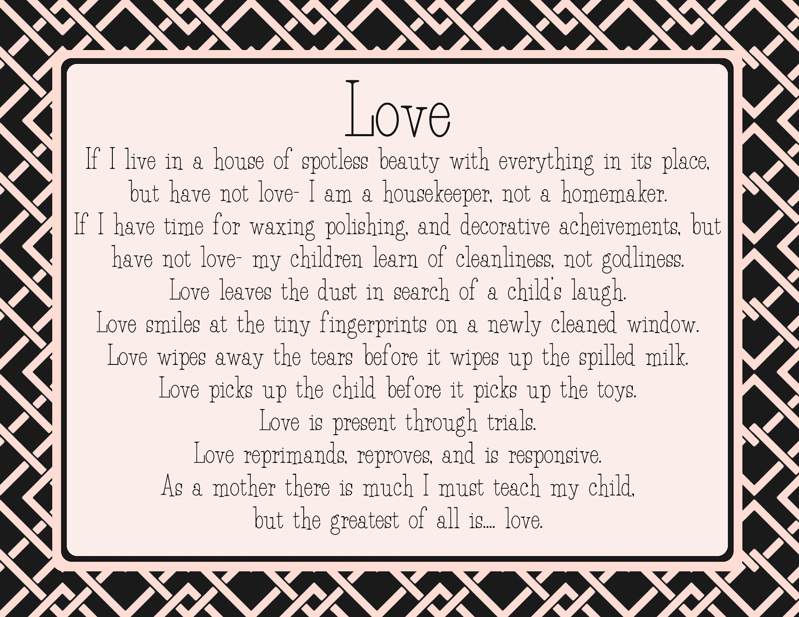 Printable Love Quotes For Him | Download Them Or Print - Free Printable Love Poems For Him
