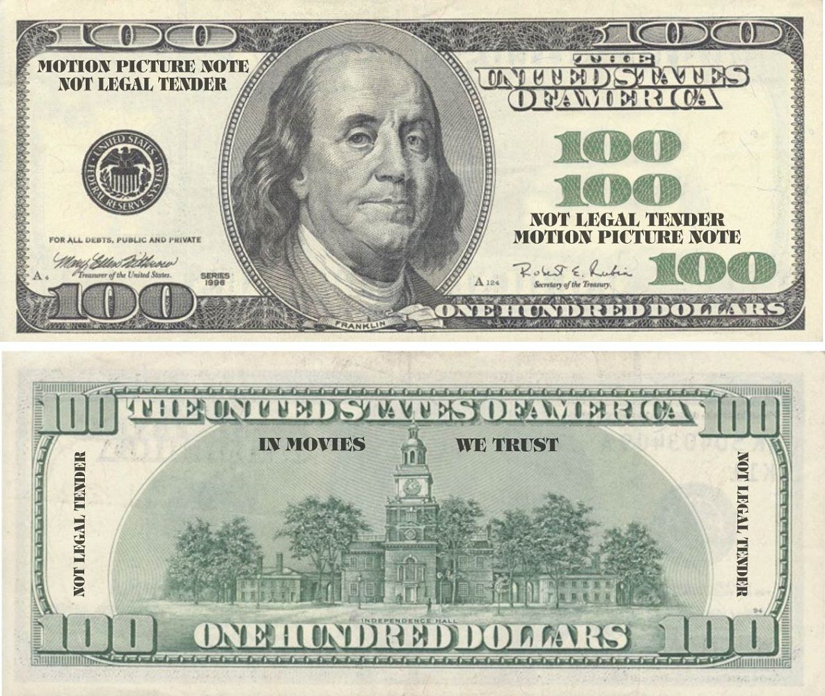 Printable Play Money For Fun Play | Fancy Stuff | Dollar Money, Play - Free Printable Us Currency