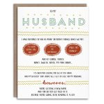 Printable Pregnancy Reveal Card For Husbandwrittenindetail   Free Printable Pregnancy Announcement Cards