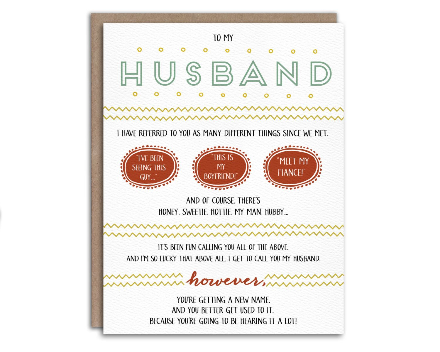 Printable Pregnancy Reveal Card For Husbandwrittenindetail - Free Printable Pregnancy Announcement Cards