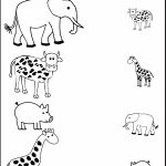 Printable Prek Worksheets – With Nursery Reading Also Exercise For   Free Printable Pre K Reading Books
