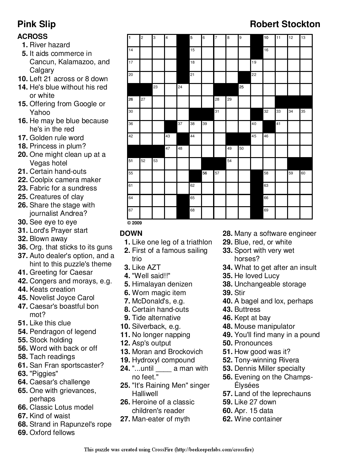 Printable Puzzles For Adults   Easy Word Puzzles Printable Festivals - Free Printable Easy Crossword Puzzles