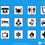 Printable Safety Signs And Symbols Free Image   Free Printable Safety Signs