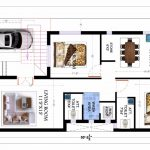 Printable Small House Plans Unique House Plans Free | Home Design Ideas   Free Printable Small House Plans