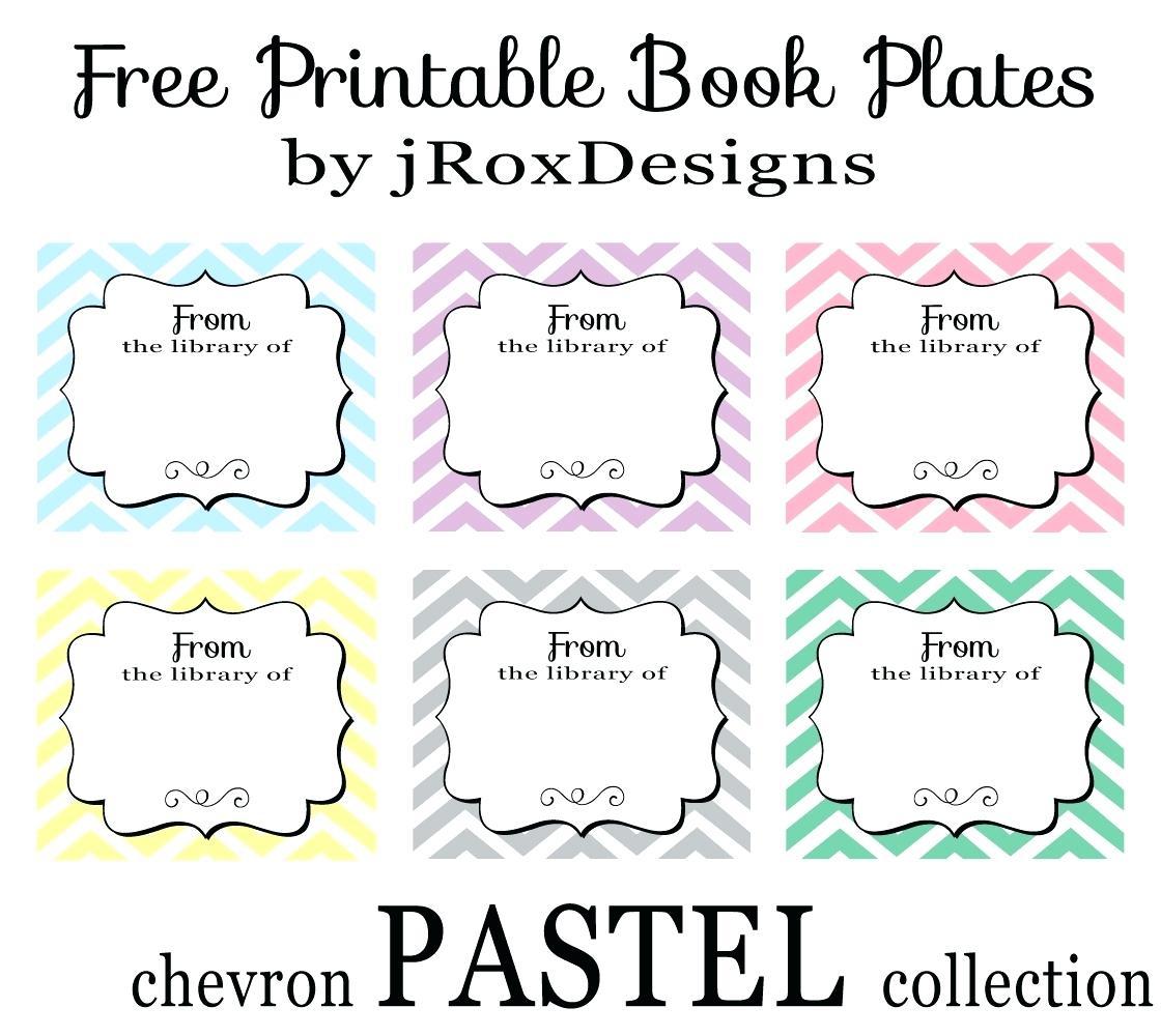 Printable Stories For Kindergarten – Thenineties.club - Free Printable Story Books For Kindergarten