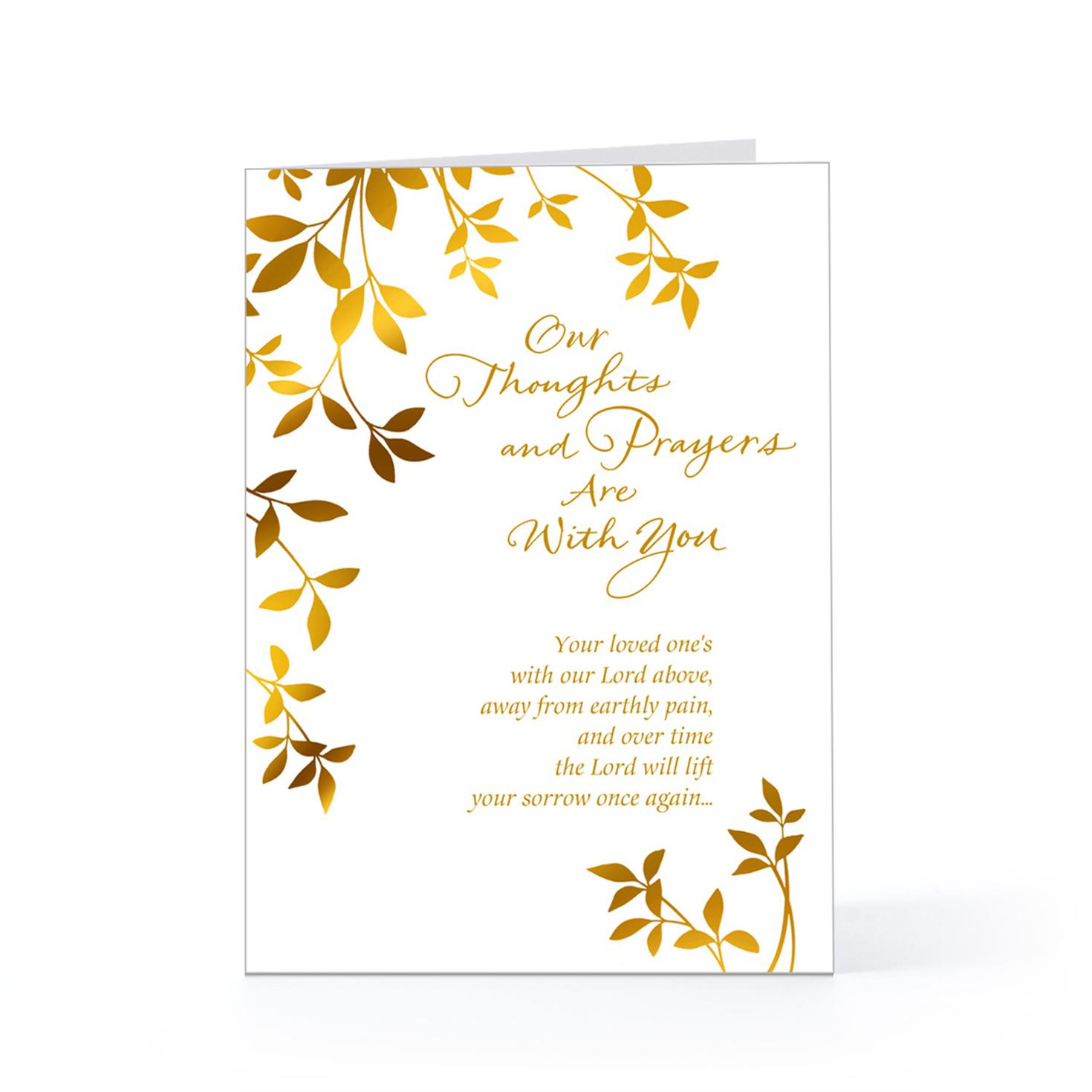 Printable Sympathy Cards - Hashtag Bg - Free Printable Sympathy Cards For Dogs