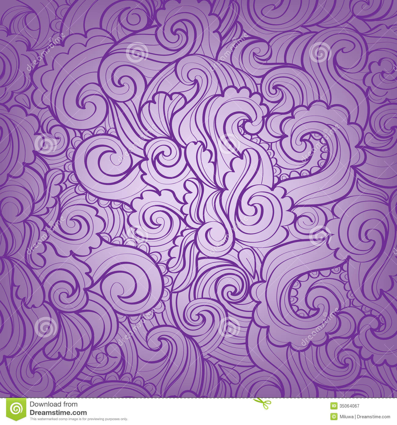 Printable Wallpaper Patterns - Wallpapersafari - Free Printable Wallpaper Patterns