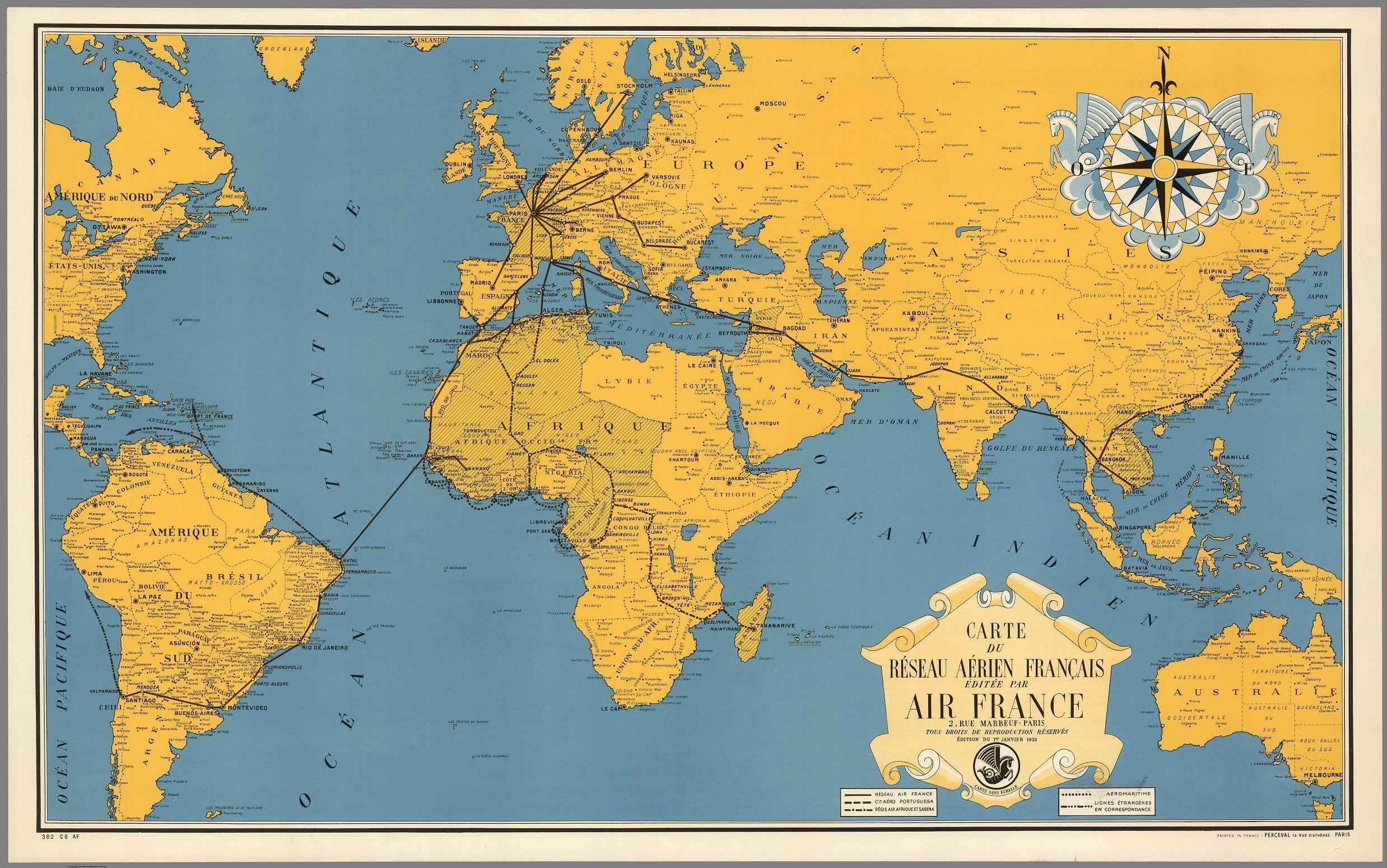 Printable World Maps Printable Free Printable Black And White World - Free Printable World Map
