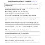 Printables. 7Th Grade Vocabulary Worksheets. Lemonlilyfestival   Free Printable 7Th Grade Vocabulary Worksheets