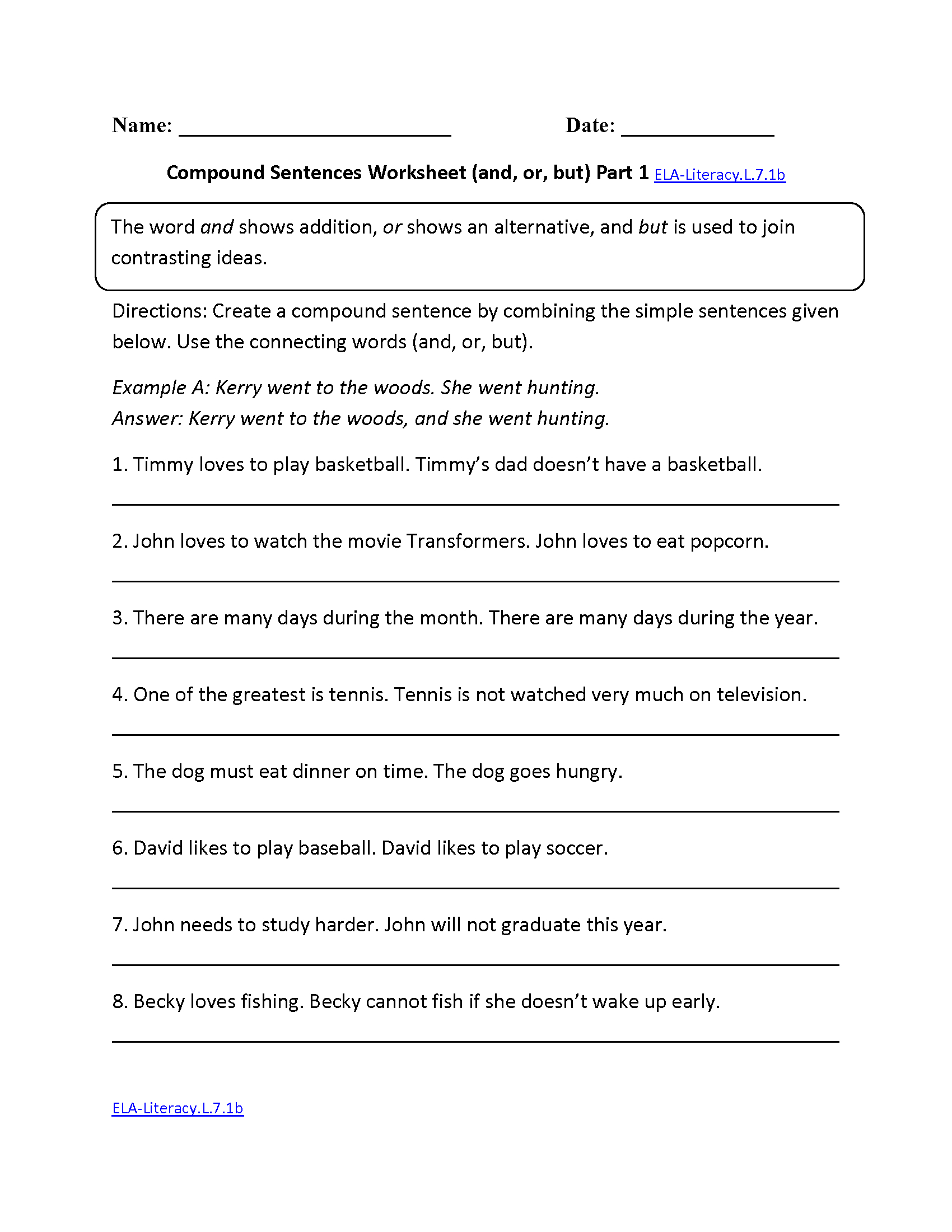 Printables. 7Th Grade Vocabulary Worksheets. Lemonlilyfestival - Free Printable 7Th Grade Vocabulary Worksheets
