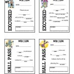 Printables – Mad Libs   Free Printable Mad Libs For Middle School Students