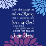 Printschristine, Inc. Personalized Gifts   Free Printable Girls   Free Printable Christian Art